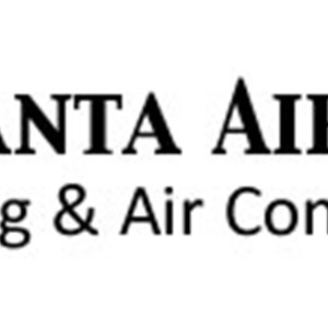 Atlanta Air Care Cover Photo