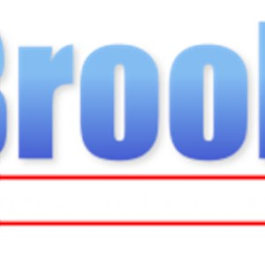 Brooks Refrigeration & Air Con Logo