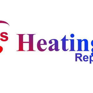C.bs Heating & Airconditioning Llc. Logo
