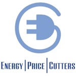 Energy Price Cutters Logo