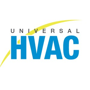 Universal Hvac Corp Cover Photo