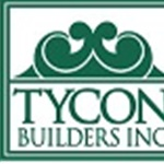 Tycon Cover Photo