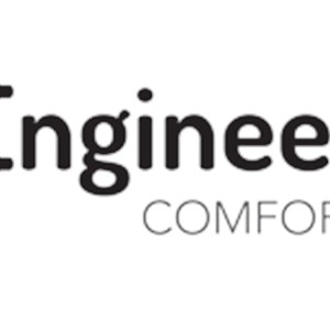Engineered Air LLC Logo