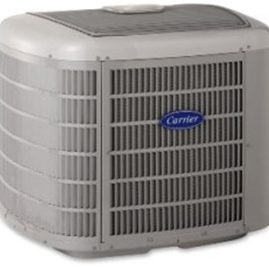 Heating And air Conditioning Systems Prices