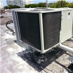 Hvac System Prices