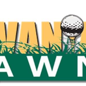 Advantage Lawns LLC Logo