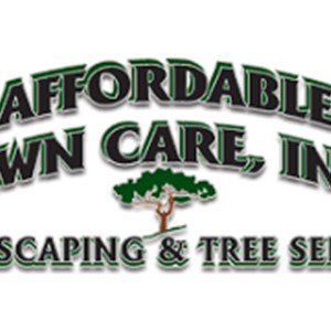 Affordable Lawn Care Landscaping And Tree Service Cover Photo