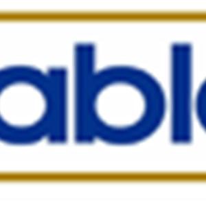 Affordable Door Logo