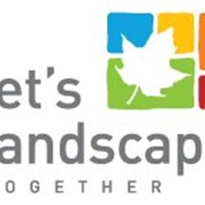 Carousel Irrigation Logo