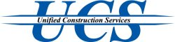 Unified Construction Services LLC Logo