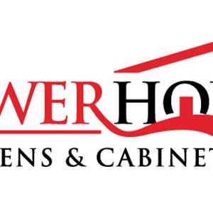 Powerhouse Construction LLC Logo