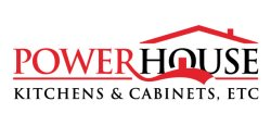 Powerhouse Construction LLC Logo