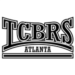 TCB Removal Services Logo