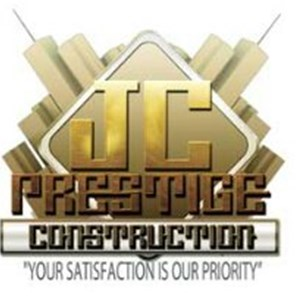 Jc Prestige Construction Cover Photo
