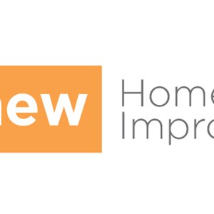 Renew Home Improvement Cover Photo