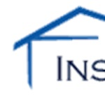 Inspect A Home Cover Photo
