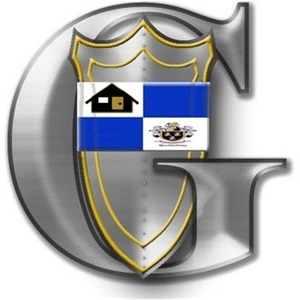 Guardian Home Inspection Logo