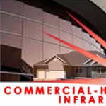 Infrared Inspections Logo