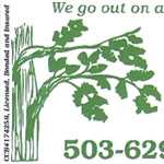 Ptl Tree Svc Logo