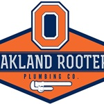 Oakland Rooter Plumbing Company Cover Photo