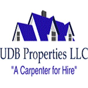 UDB PropretiesLLC Cover Photo