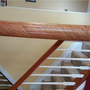 Aladdin Furniture & Handyman Services Cover Photo
