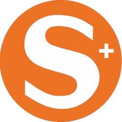 Surplus Granite Logo