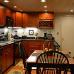 Kitchen Remodel Estimator