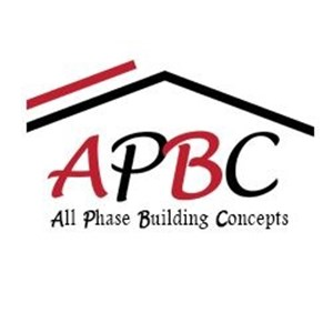 All Phase Building Concepts, Inc. Logo