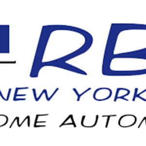 Rbk New York Corp Cover Photo