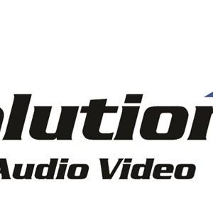 Av Solution, LLC Cover Photo