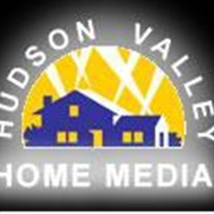 Hudson Valley Home Media Cover Photo