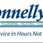 DonnellyS Logo