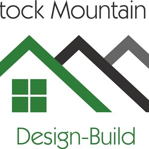 Woodstock Mountain Homes Cover Photo