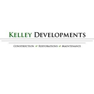 Kelley Developments Logo
