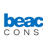 Beach Built Construction Cover Photo