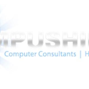 Compushine Cover Photo
