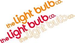 Light Bulb Co Logo