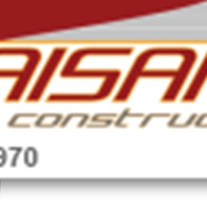 Paisano Construction CO Cover Photo