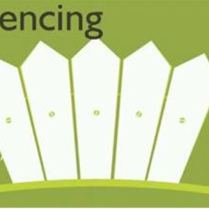 Gamboas Lawn & Fencing Cover Photo