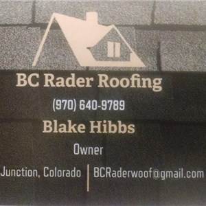 Bc Rader Inc. Cover Photo