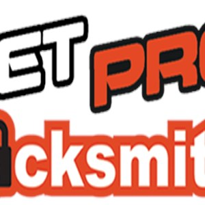 Get Pro Locksmith Cover Photo