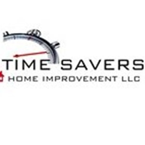 Time Savers Logo