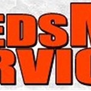 Needsmet Services, LLC Cover Photo