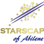 Starscapes of Abilene Cover Photo