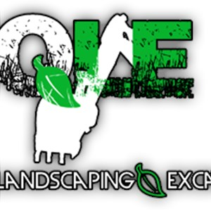 Quinns Landscaping & Excavating Cover Photo