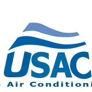 Us Air Conditioning Cover Photo