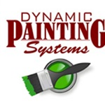 DPS Dynamic Painting & Remodeling Systems LLC Logo