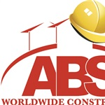 Abs Worldwide Construction Company LLC Cover Photo