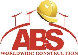 Abs Worldwide Construction Company LLC Logo
